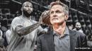 Warriors coach Steve Kerr rules out DeMarcus Cousins out Wednesday vs. Pelicans