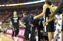 Purdue Men's Basketball: Boilers show improvement, dominate Rutgers 89-54