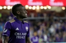 Report: Canadian Midfielder Richie Laryea in camp with Toronto FC