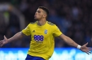 Birmingham City play-off talk as star is tipped to make history