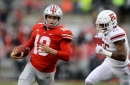 REPORT: Ohio State QB Tate Martell to transfer to Miami Hurricanes