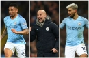 Man City transfer news LIVE City 'close in' on Barcelona prospect and Isco latest