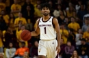 Oregon State Basketball: Opponent Preview - Arizona State Sun Devils (Game 15)