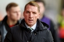 Leicester City target former Swansea City and current Celtic boss Brendan Rodgers to replace Claude Puel — reports