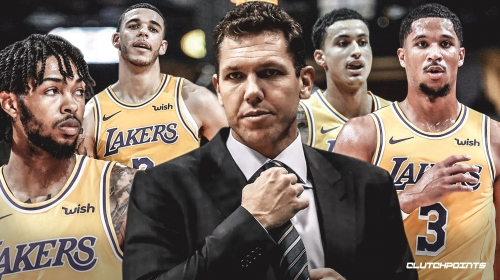 Lakers crowd gets denied free tacos again with bogus call