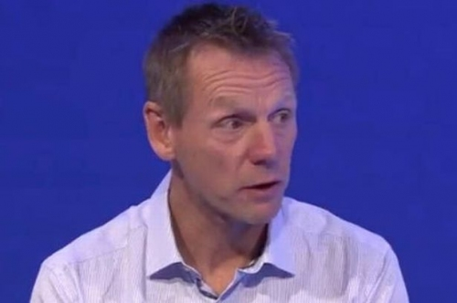 Stuart Pearce calls for EFL to REVERSE Leeds United win over Derby County after spygate