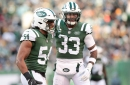 New York Jets Flight Connections 1/16/19