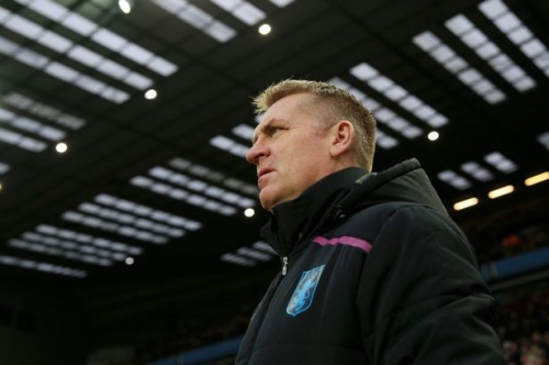 Dean Smith has made this vital change to Aston Villa's transfer policy
