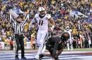 Pittsburgh Steelers 2019 Pre-Draft visit Tracker