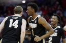 1/15 Big Ten Recap: Purdue Routs Rutgers