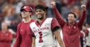 Kyler Murray the latest example of why kids should play multiple sports