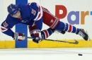 Storm Advisory 1/16/19: NHL News, Rumors, Links and Daily Roundup