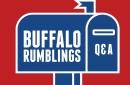 Q&A: coaching hires, Panthers bias, stadium survey