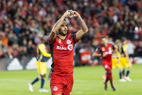 Losing Victor Vazquez hurts, but is it ultimately for the best?