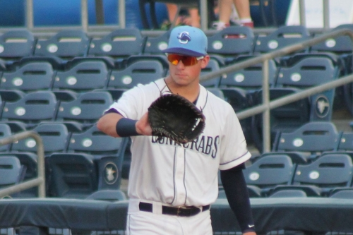 Matthew Liberatore and Brendan McKay among top LHP pitching prospects in baseball