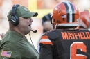 NFL coaching carousel: Yearbook superlatives for the Class of 2019