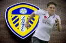 Leeds United's interest in Daniel James, the wild differences in valuation and a serious test of Swansea City's resolve