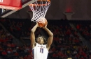 How to Watch Illinois vs. Minnesota: Game Time, TV Channel, Online Streaming, Radio and Odds