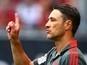 Bayern Munich 'in talks with Chelsea' about Callum Hudson-Odoi