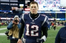 Pats Blitz Podcast #9: Who will be the Patriots' X-factors against the Chiefs?