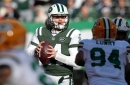 Even if you are skeptical of Adam Gase, Sam Darnold should do really well in his offense