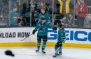 Winning Play: Stanley Cup contenders?