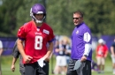 John DeFilippo to join Jacksonville Jaguars as OC, as Arizona Cardinals continue search