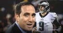Eagles news: GM Howie Roseman vows to do what's best for team when it comes to Nick Foles