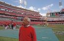 Cincinnati Reds broadcaster Marty Brennaman announces 2019 is his final season