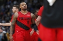 Cleveland Cavaliers at Portland Trail Blazers, Game 45 preview and listings