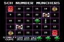 Examining the Blackhawks' microscopic playoff hopes in this week's 'Number Munchers'