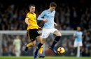 Man City hero pinpoints why John Stones is on track to become the best in the world
