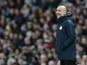 Manchester City frustrated by Checkatrade Trophy quarter-final scheduling