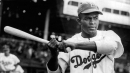 UCLA Hosting Jazz Concert In Celebration Of Dodgers Legend Jackie Robinson's 100th Birthday