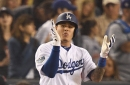 What the White Sox would get in Manny Machado