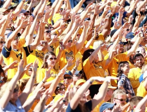 Transfer QB Options Becoming Limited For WVU