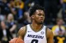 Bama Basketball Breakdown: Missouri