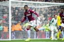 Jonathan Kodjia answers the question all Aston Villa fans have been asking