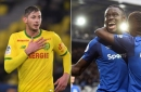 Cardiff City transfer digest: Oumar Niasse agreed, Dalman in Monaco and what's now happening with Emiliano Sala