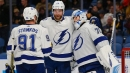 Lightning's dominance might not mean immediate playoff success