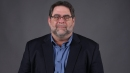 Tampa Bay Times' Marc Topkin named Florida Sportswriter of the Year