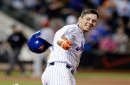 Wilmer Flores to sign with Diamondbacks after six seasons with the Mets, per report