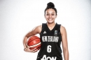 Australian guard Tara Manumaleuga joins Arizona women's basketball
