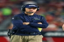 Who's Darrell Bevell? Get to know Detroit Lions offensive coordinator