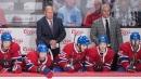 Sid thinks Claude Julien deserves credit for Canadiens success