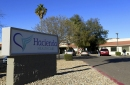 Third party to run Arizona care center where comatose woman had baby