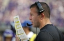 Jaguars hire John DeFilippo as offensive coordinator, rounding out coaching staff