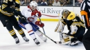 Paul Byron suspension could've been worse but still hurts Canadiens