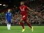 Liverpool forward Daniel Sturridge considering MLS Move?
