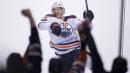 Alex Chiasson scores shootout winner as Oilers beat Canucks